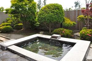 大浴場・露天風呂のイメージ